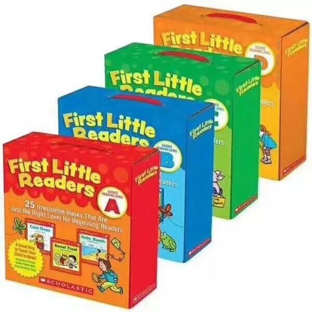 First Little Readers A-D.jpeg