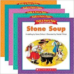 Folk &  Fairy Tale Easy Readers.jpg