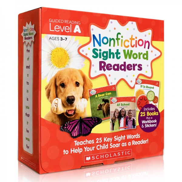 Nonfiction Sight Word Readers A.jpg