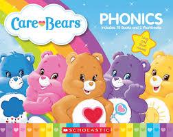 Care Bear Phonics.jpeg