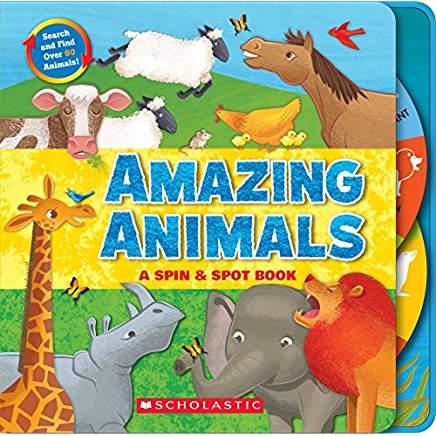 Spin & Spot Animals.jpg