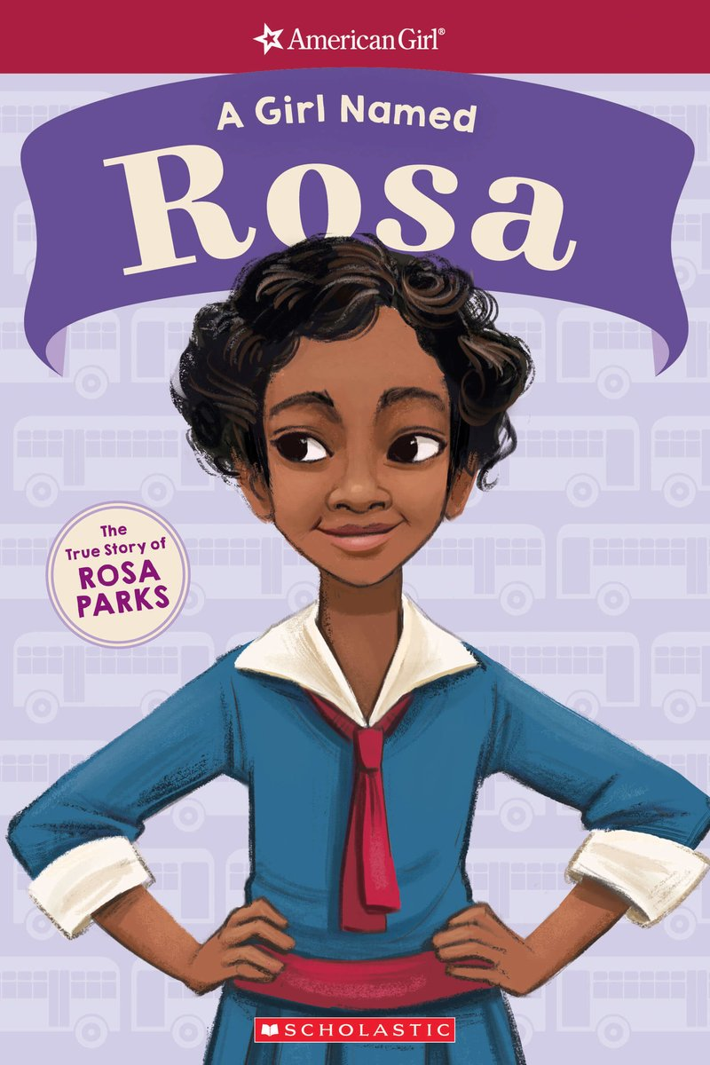 A Girl Named Rosa.jpg
