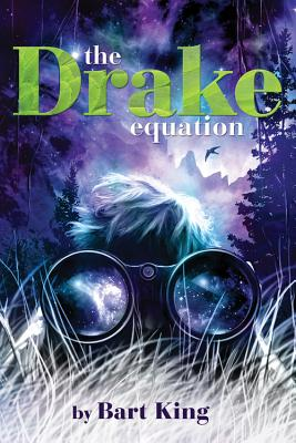 Drake Equation.jpg