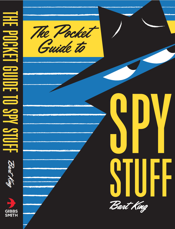 Pocket Guide to Spy Stuff.png
