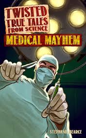 MedicalMayhem.jpg
