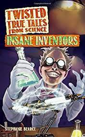 InsaneInventors.jpg
