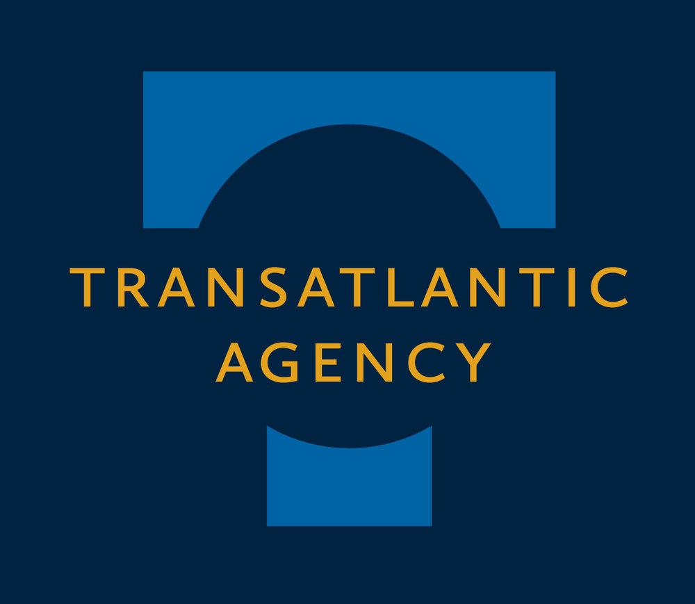 Transatlantic Agency Logo 1.jpg