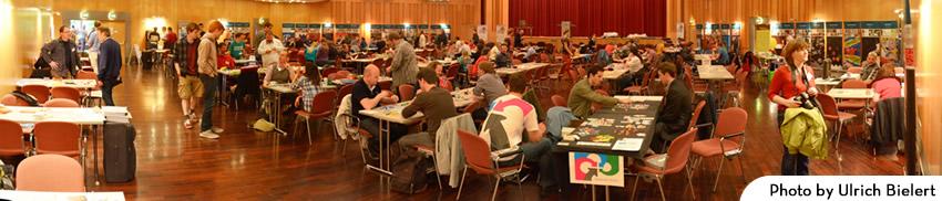 gottingen-design-conference.jpg