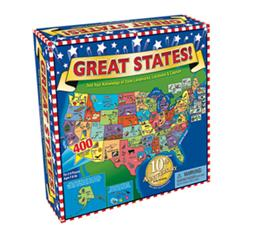 Great-States-board-game.jpg