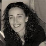 Michelle Spelman