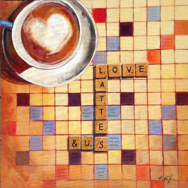 Keifer_Love Latte.jpg