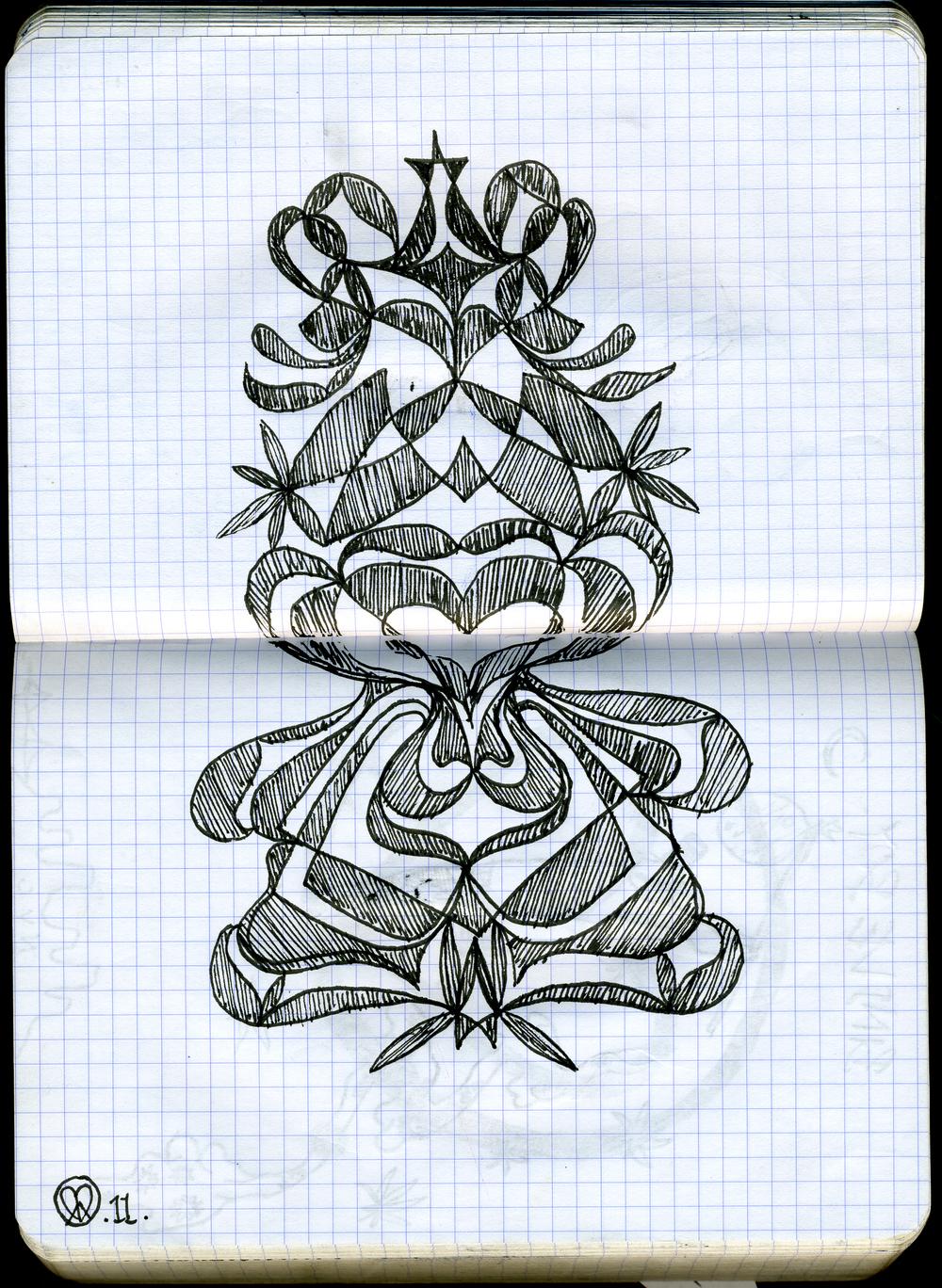 20110208__OliviaSeally4144.jpg