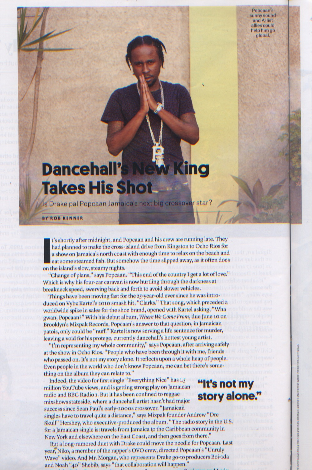 Scan Billboard Popcaan.jpeg