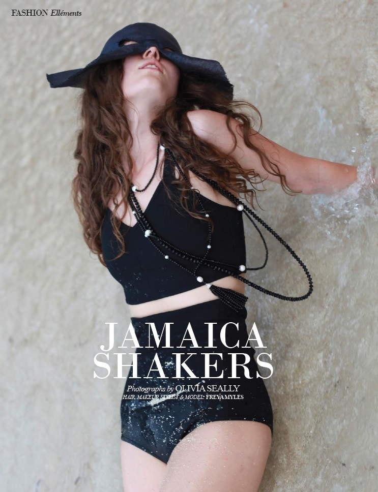 1 Jamaica Shakers - black (mask).jpg
