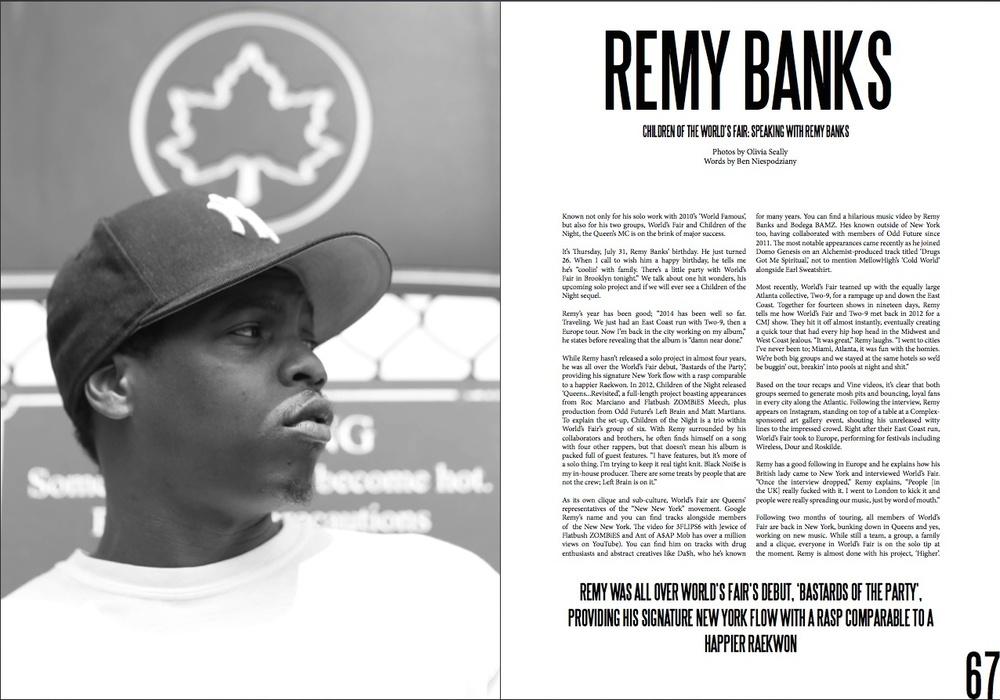 Remy Banks x Viper 1.jpg