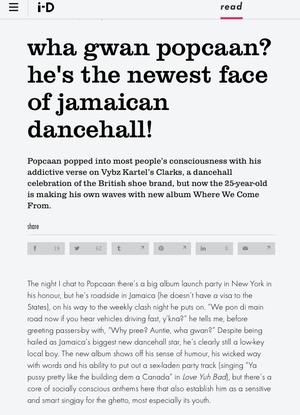 i-d Popcaan 2 Screenshot+2014-06-11+14.35.00.png