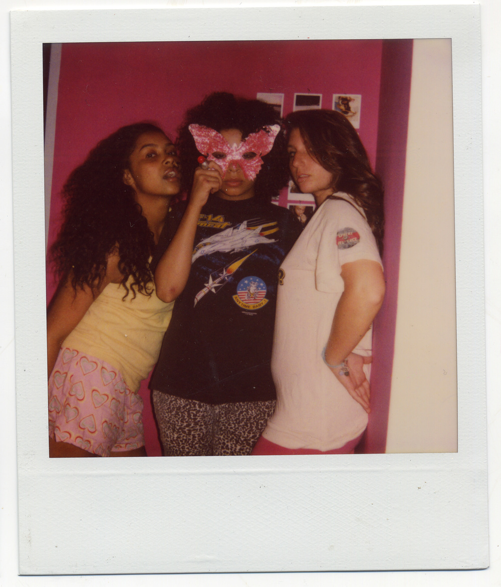 me nat and sapi polaroid.jpg