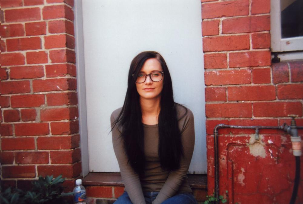 20110329__OliviaSeally4483.jpg