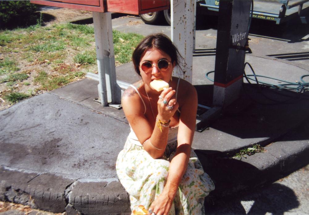 20110329__OliviaSeally4485.jpg