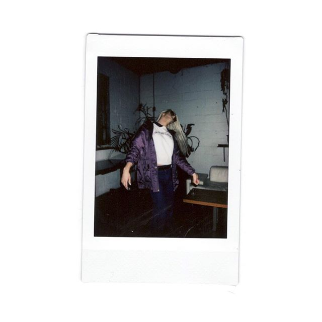 IT'S FRIDAY! And we have tons of new faces (and dance moves) up on the site, like this gem @heterosexism ushering in the vibes at last week's @whoissybil  For more head to link in bio ⬆️ . . . . . . . .  #thisismycommunity #myinstax #thisismymuse #everysquareastory #theartofgathering #familyaffair #bedeeplyrooted #wheretofindme #meetthemoment #peoplescreative #sociality #untoldvisuals #thatauthenticfeeling #contentcreator #inspiremyinstagram #portraitpage  #theculturetrip #theculture #thecultureplug #cultureclub #culturegram #culturematters #culturecrawl  #yyz #thesix #the6ix #downtowntoronto #torontolife #torontoigers #wethenorth