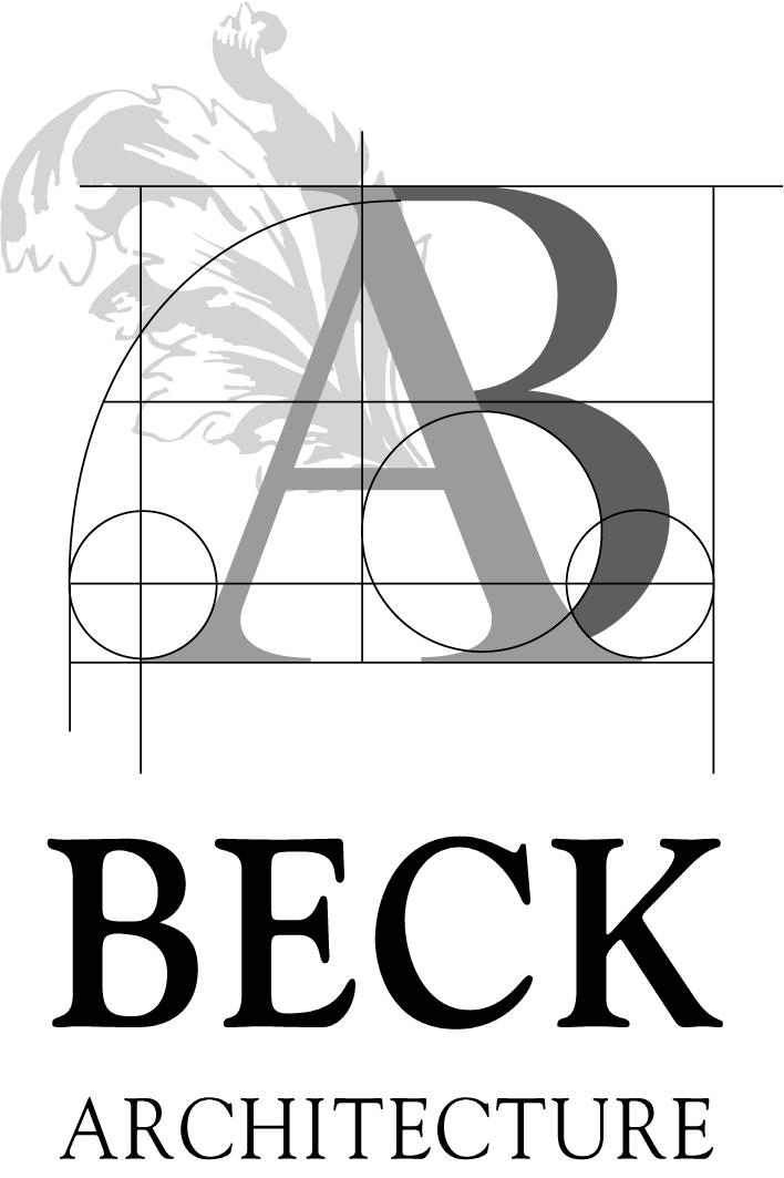 Beck Architecture, Inc.