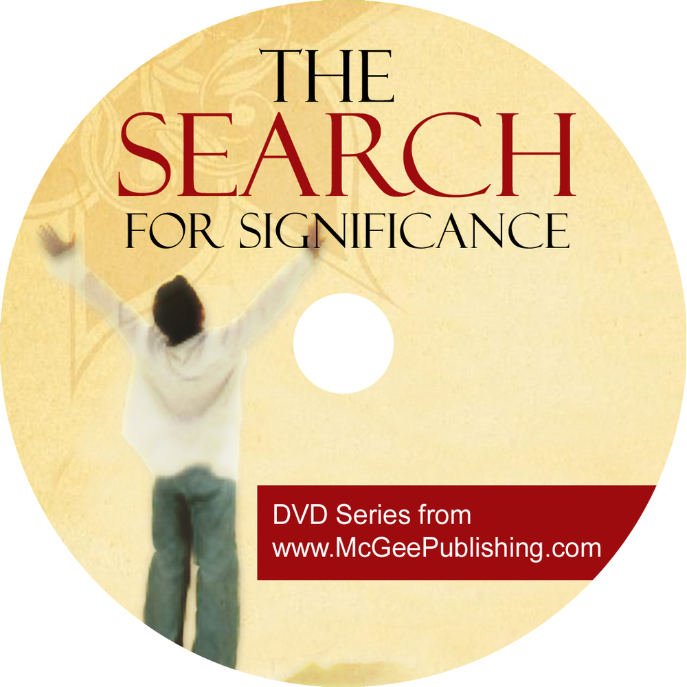 DVD label Search for Significance.jpg
