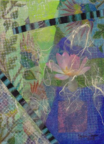 13GR01W.Lotus.jpg