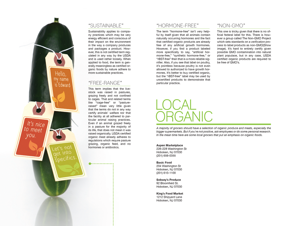 Organic4.png