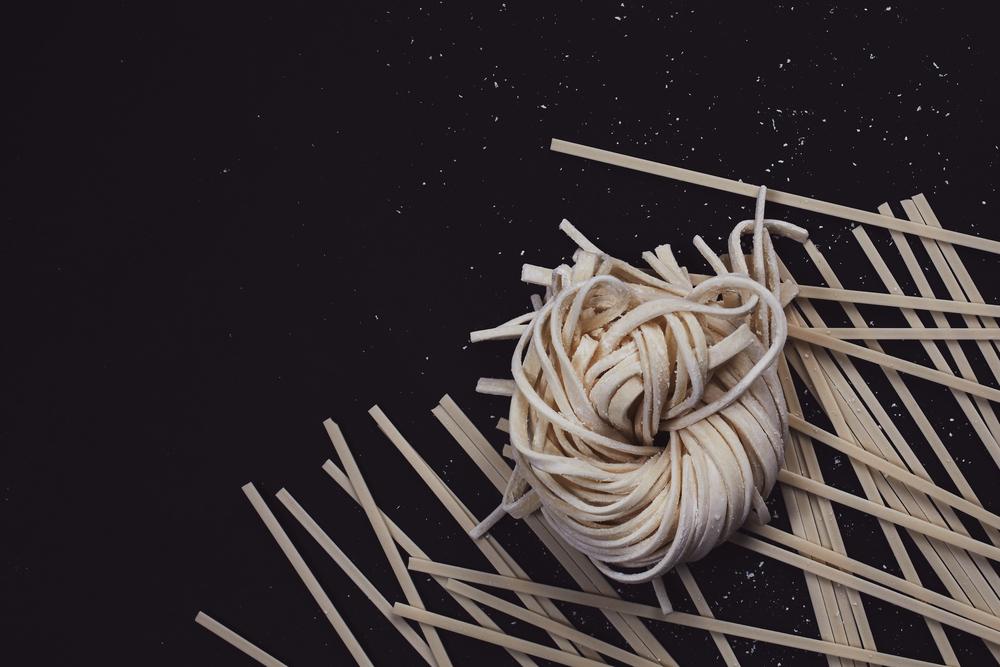 Gold Noodle 4.jpg