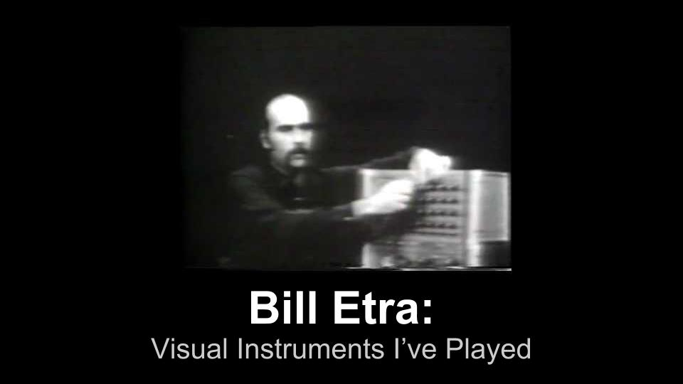 Telematic Etra 3 - Visual Instruments I've Played-1.jpg