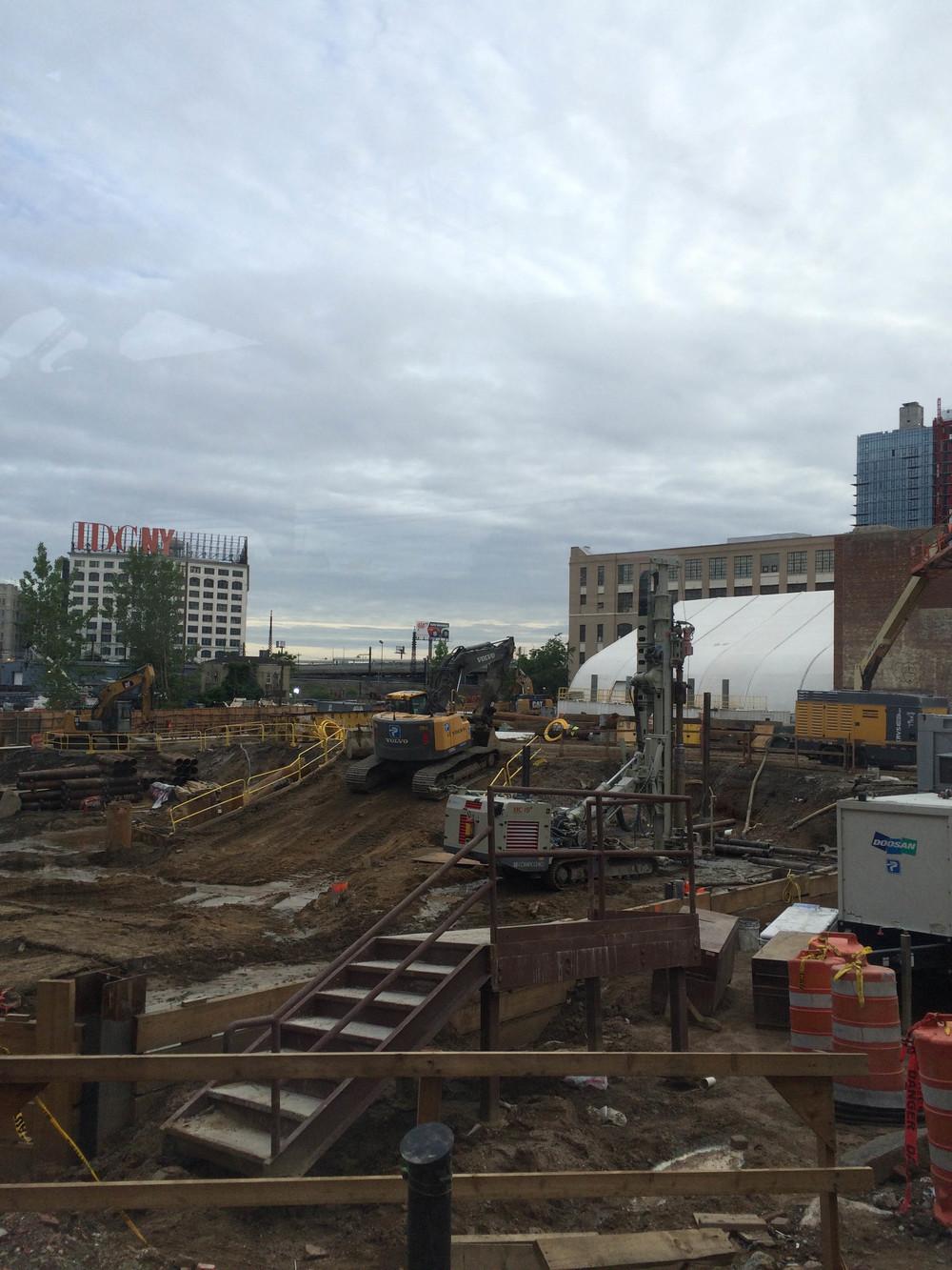 Construction Site 2.jpg