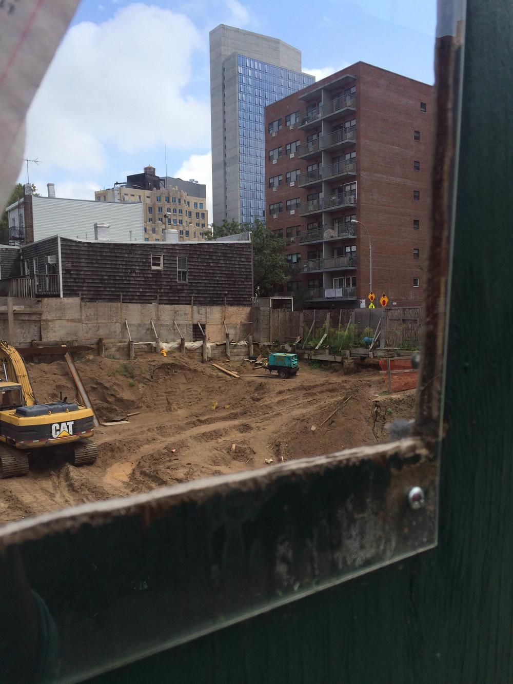 Construction Window 2.jpg