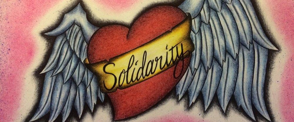 solidarity.jpeg