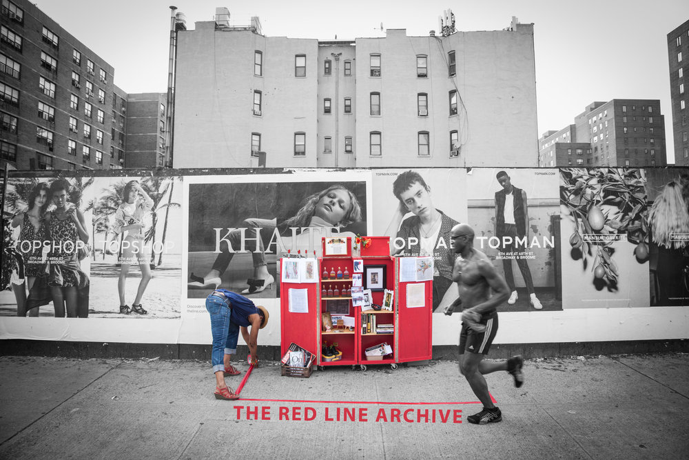TheRedLineArchive_E14thStreet_20160704_271_Edit_Horizontal.jpg