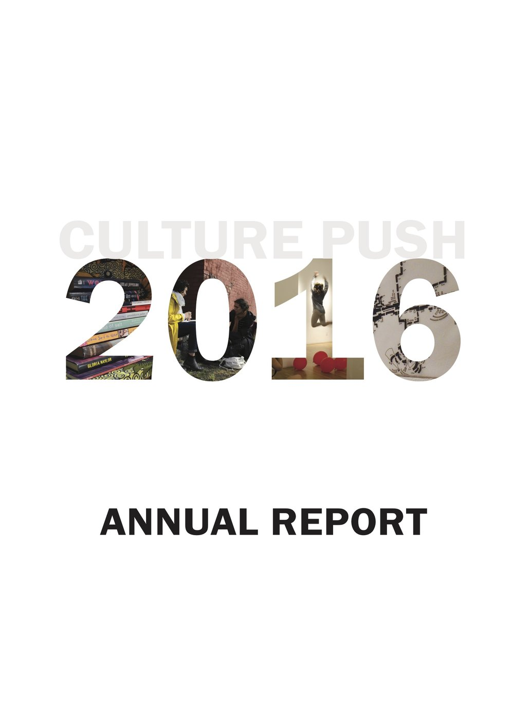 CP Annual Report_1.jpg