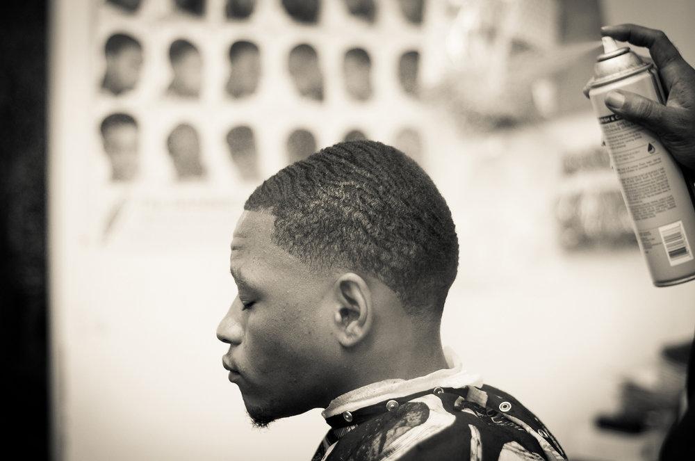 b9ff065f9ea0be32-barber_01.jpg