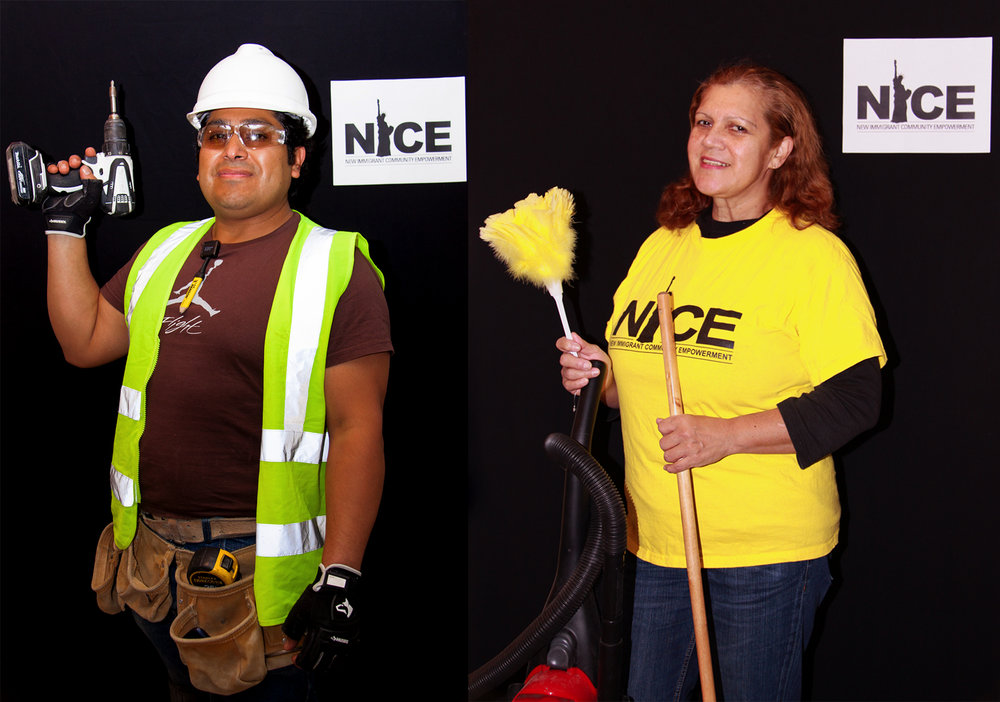 Nice Day Laborers Workers Photo Shoot by Arnulfo Pachon.jpg