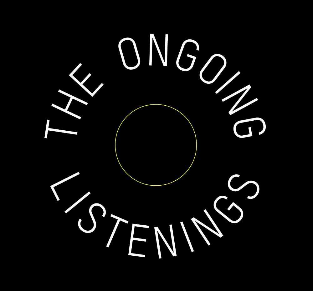 TheOngoingListenings3.jpg