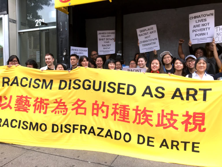 James-Cohan-Protest-Group-Shot_PhotoCredit_ChinatownArtBrigade-768x576 (1).jpg