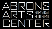 Abrons logo.png