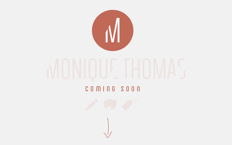 ComingSoon_800x600.png