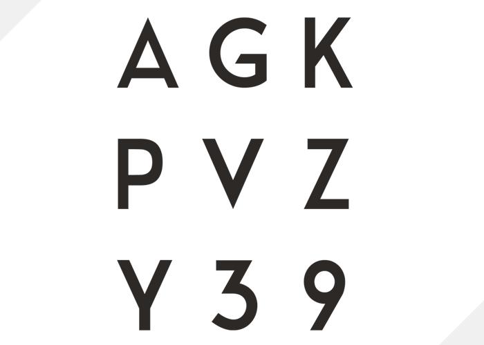 Moderne-Sans3.jpg