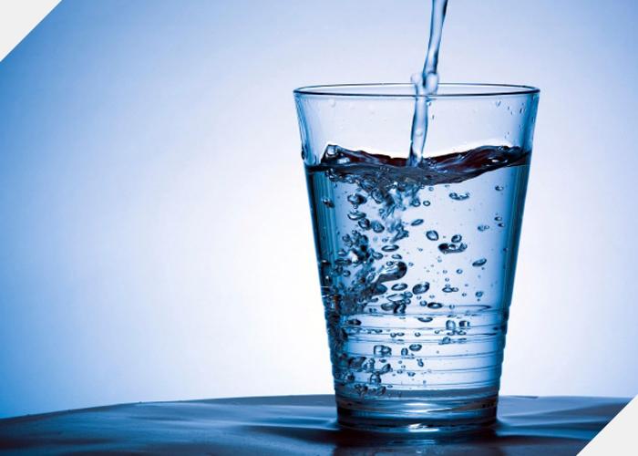 Foods_water.jpg