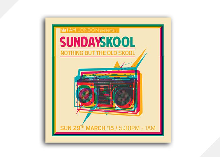 SundaySkool_Image4.jpg