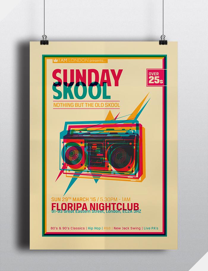 SundaySkool_Flyer.jpg