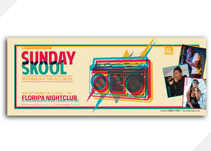 SundaySkool_Image5.jpg