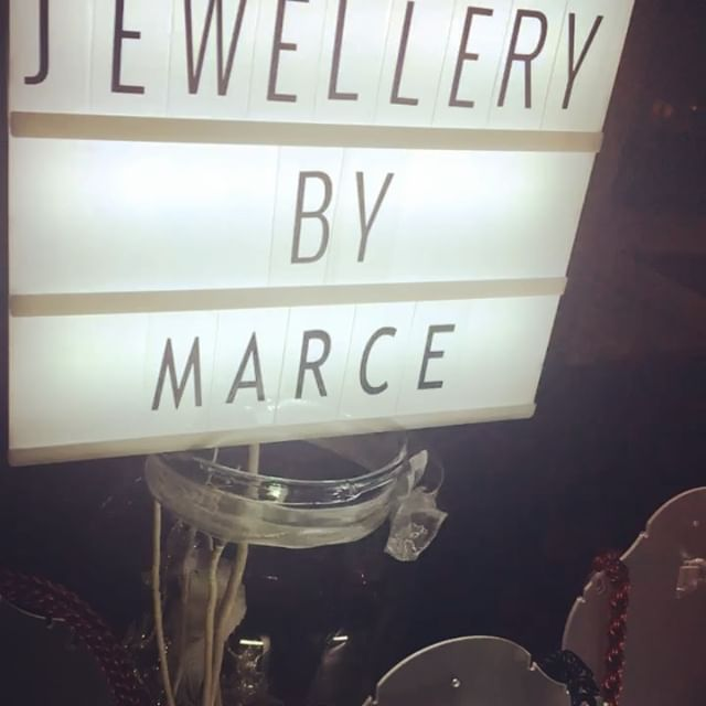 Men it's time to get your sexy on with @jewellery.by.marce . . @jewellery.by.marce Congratulations on launching your new jewellery line 🎉 . #fashion #jewellery #jewellerybymarce #mensfashion #mensjewelry #gotsoulsundays #southplacehotel #websitelaunch #cupcakes #cakesmore