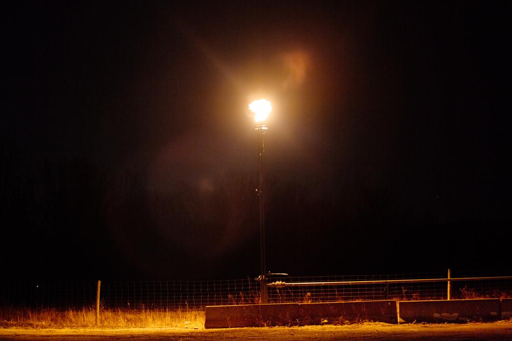 Fracking_SMG06.jpg