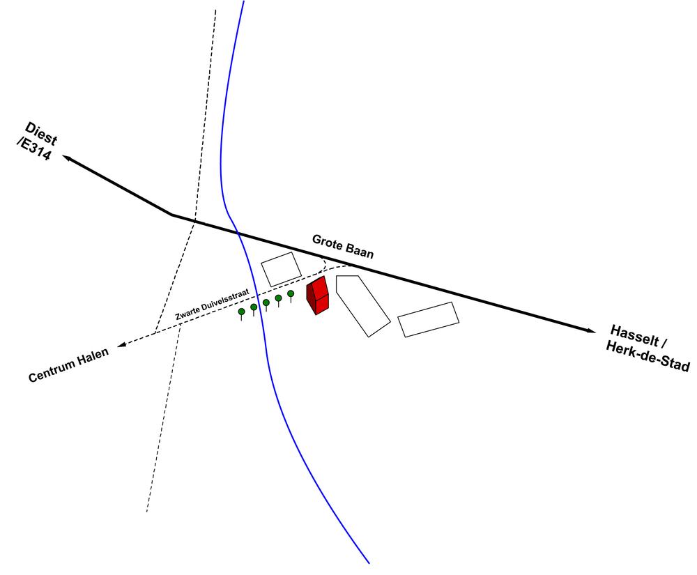 130702_plannetje ILB_zoom.jpg