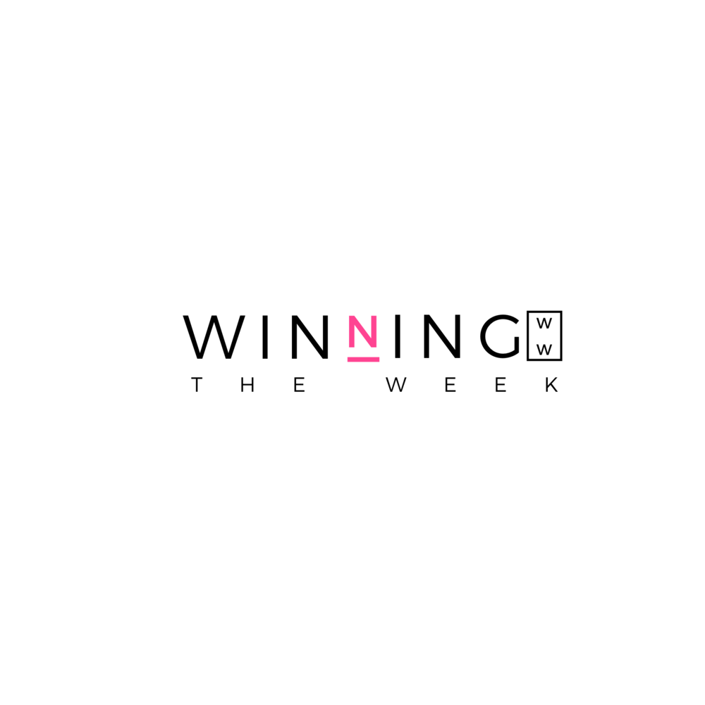 WTW Logo.PNG